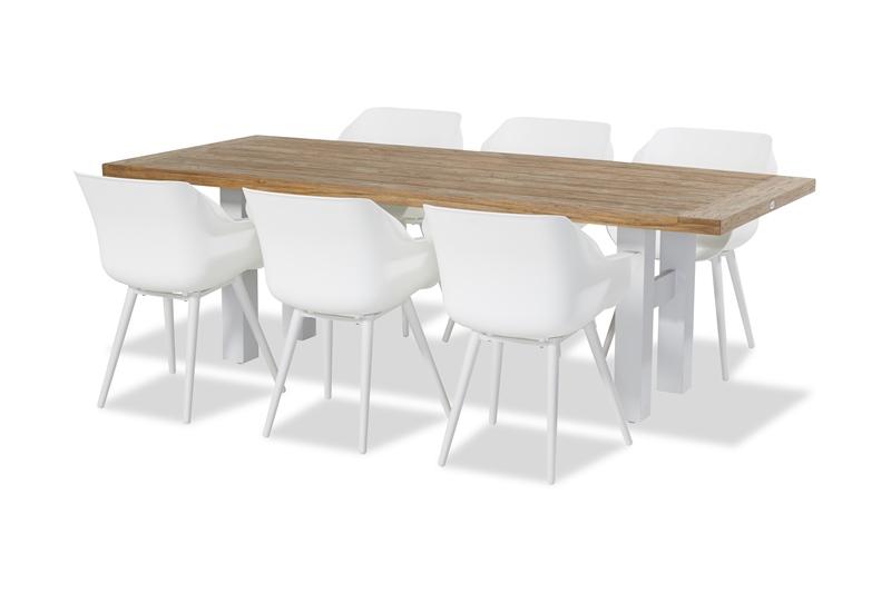 sophie-studio-armchair-wit-tuinset-14-21681003
