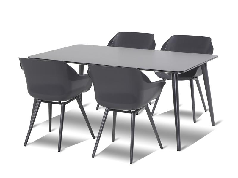 sophie-studio-armchair-xerix-tuinset-16-21681010