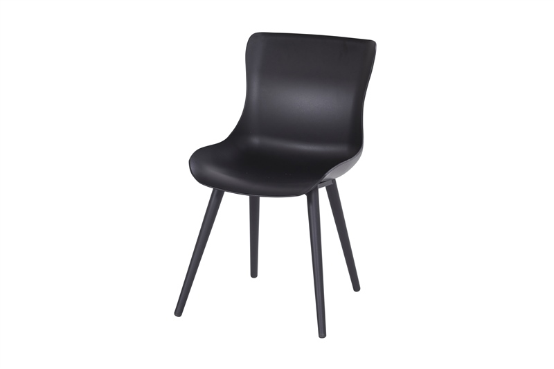 sophie-studio-dining-black-11683008