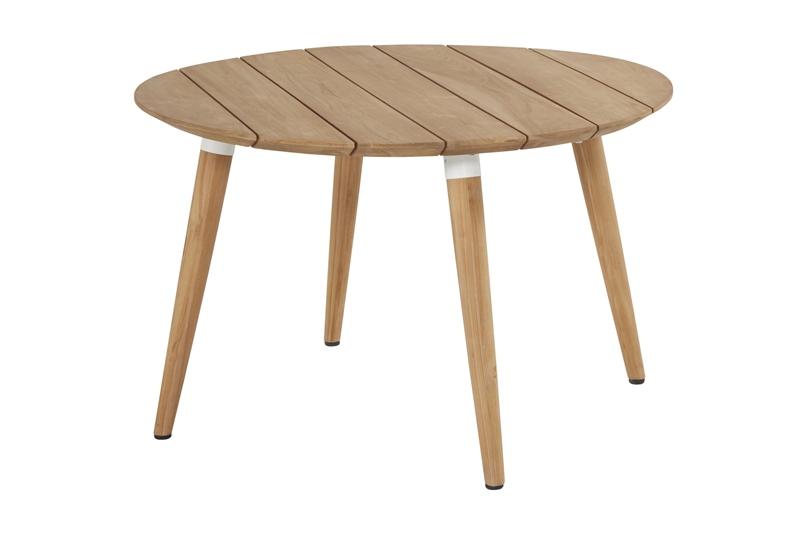 sophie-studio-teak-tafel-120-wit-53241000-53244003