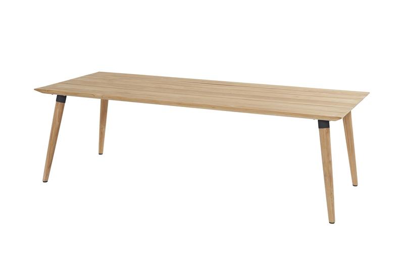 sophie-studio-teak-tafel-240x100-black-53243000-53244008