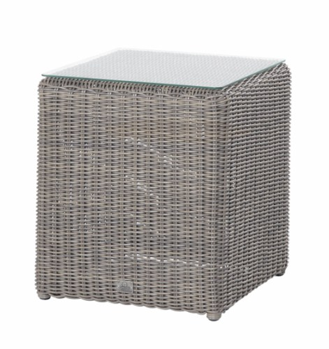 square-end-table-211974-pure