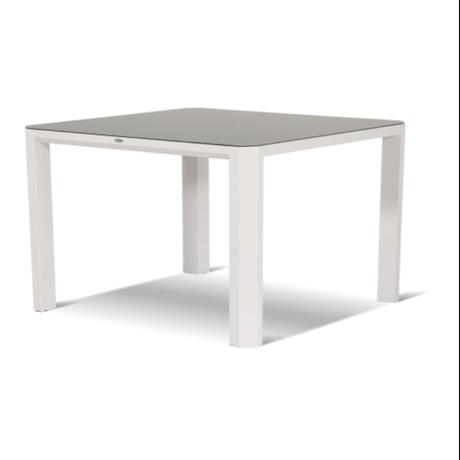 tafel-lille-90x90-65539333