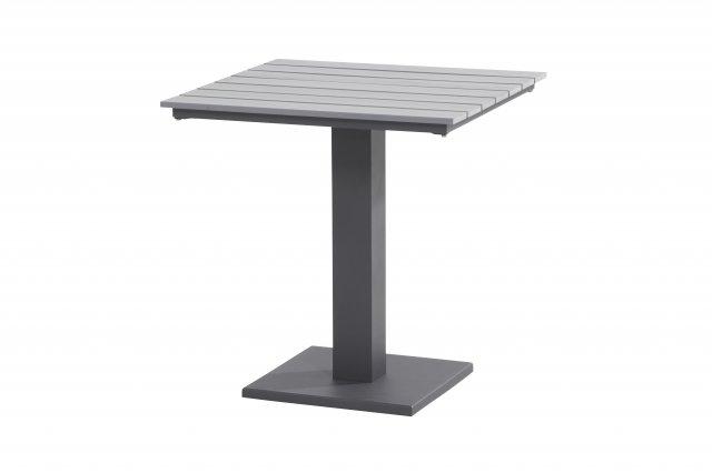 titan-tafel-70x70-carbon-90160
