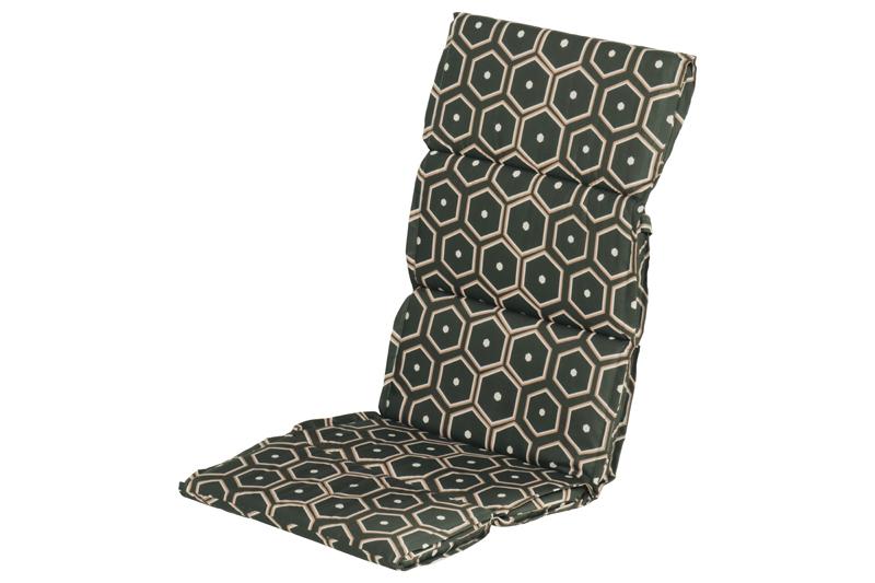 xavi-green-hoge-rug-sling-15617205