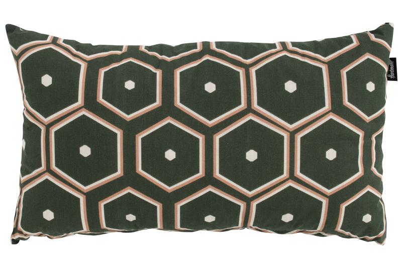 xavi-green-lendekussen-15041205