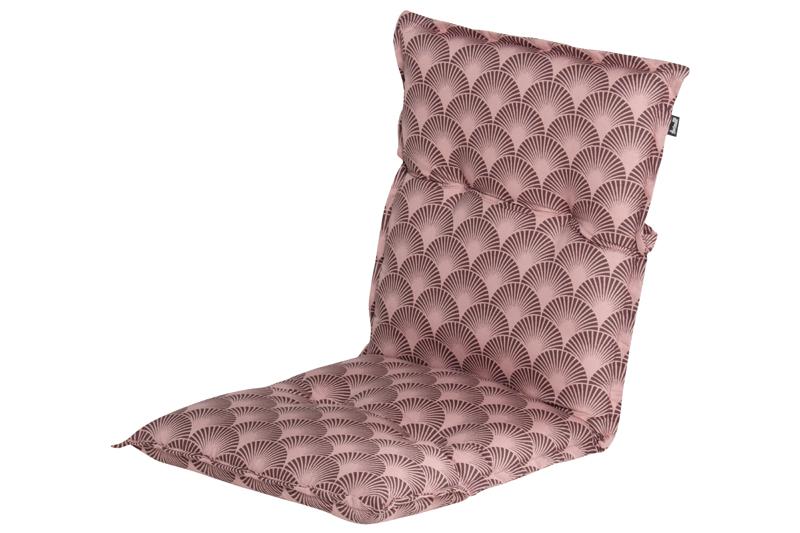 yara-pink-lage-rug-15706202