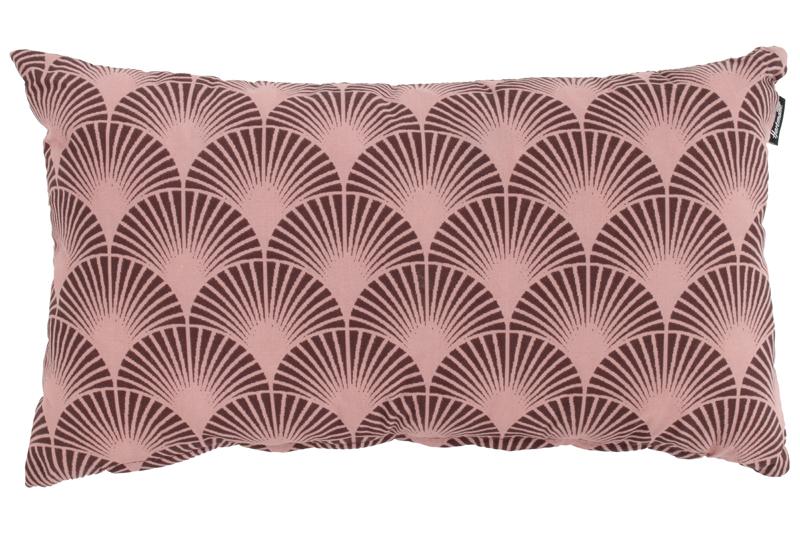 yara-pink-lendekussen-15041202