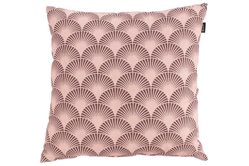 yara-pink-sierkussen-15044202