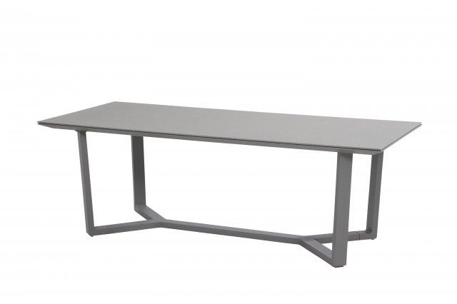 ylipse-tafel-220x95-90139