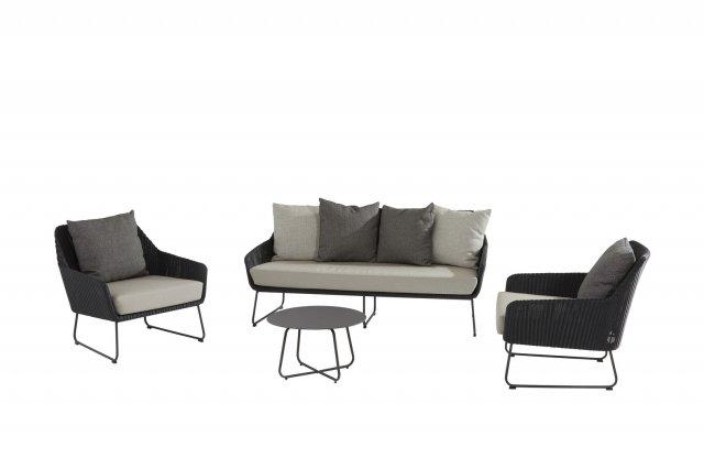 avila-loungeset-1