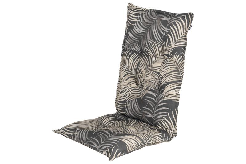 belize-dark-grey-hoge-rug-15705199