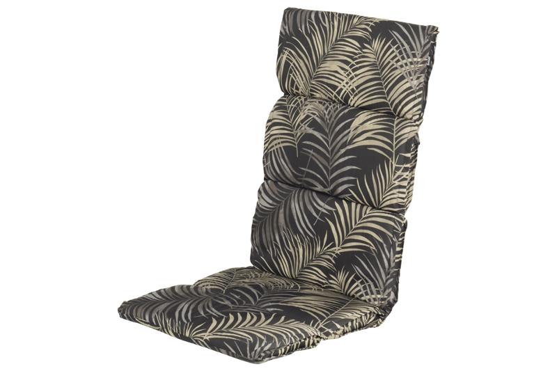 belize-dark-grey-hoge-rug-sling-15617199