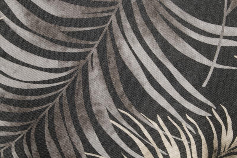 belize-dark-grey-stof-15795199