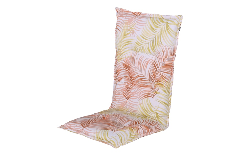belize-orange-hoge-rug-14105082