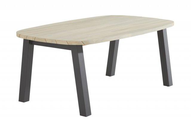 derby-tafel-ovaal-1