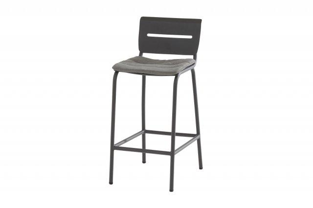 eco-bar-chair-19599