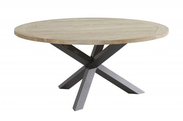 louvre-tafel-90571