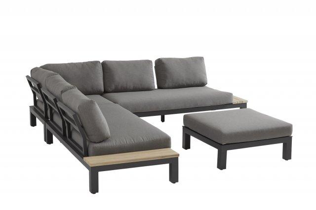 portofino-loungeset