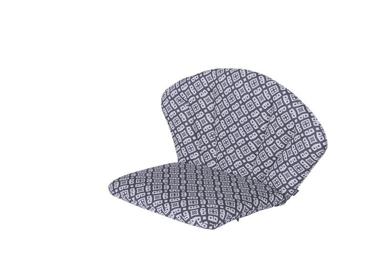 cancun-grey-toledo-14401074