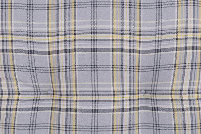 mitch-grey-stof-15795144