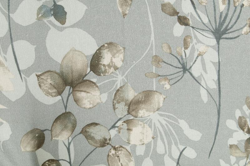 nora-grey-stof-15795186