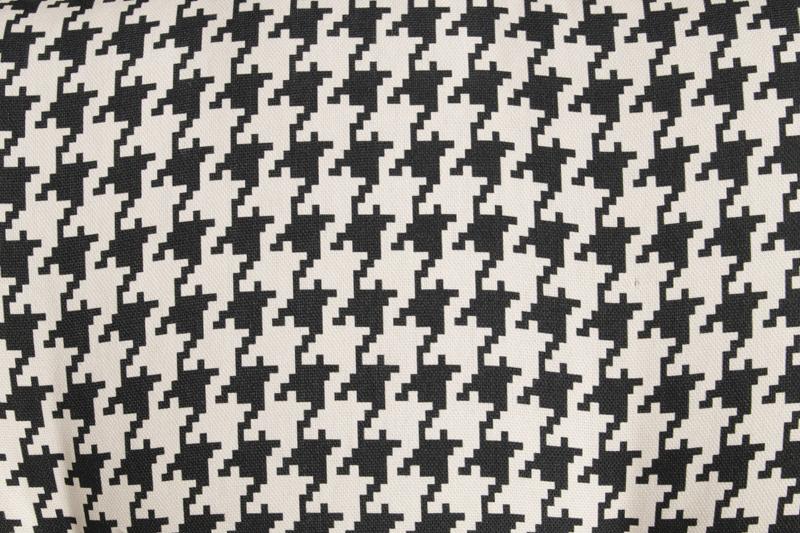 poule-black-stof-15795203