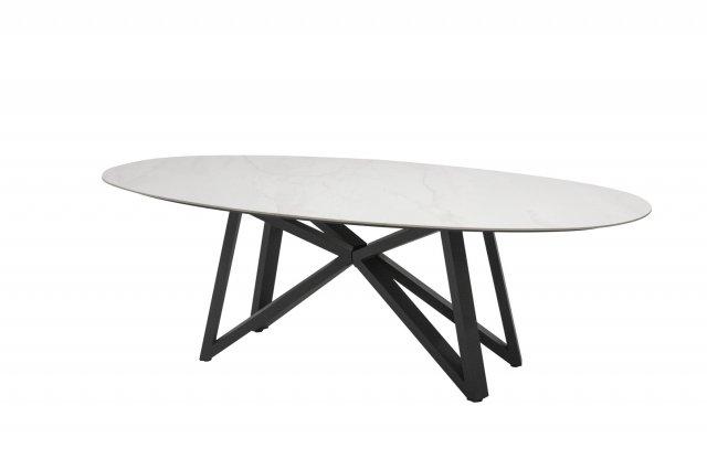 global-tafel-19621