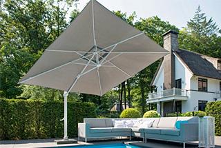 parasol-Siesta2
