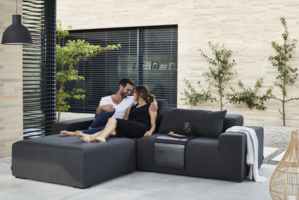 Royal-Sunbrella-loungeset