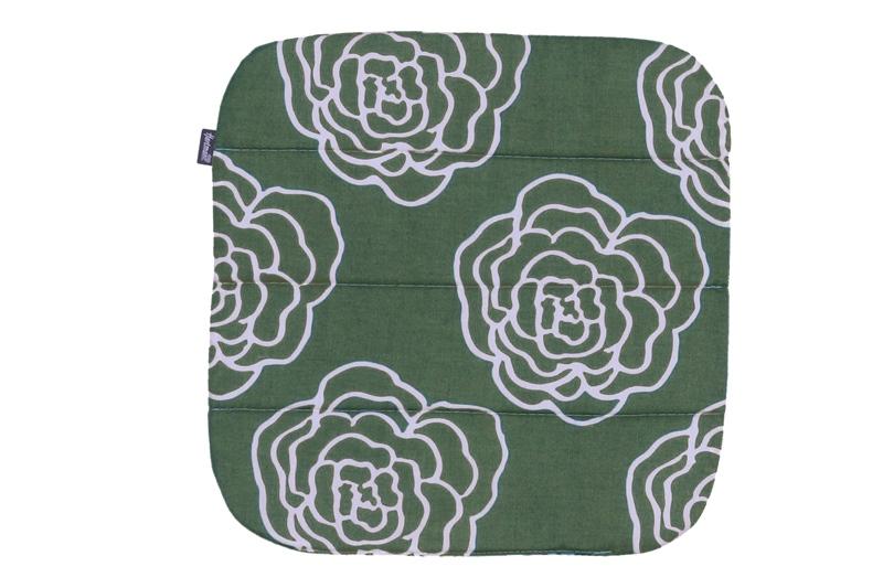peonie-green-zitkussen-sophie-14228071