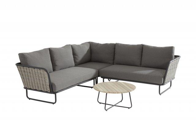 bo-loungeset-1