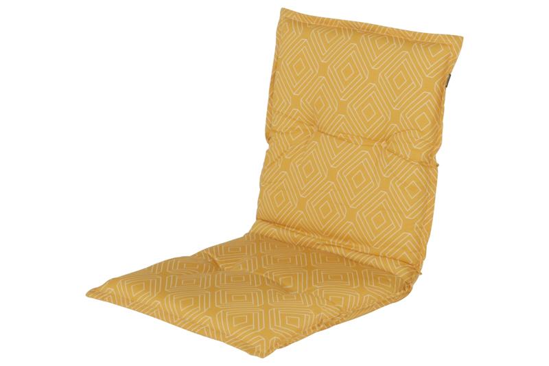 bibi-yellow-lage-rug-15706133