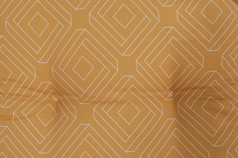 bibi-yellow-stof-15795133