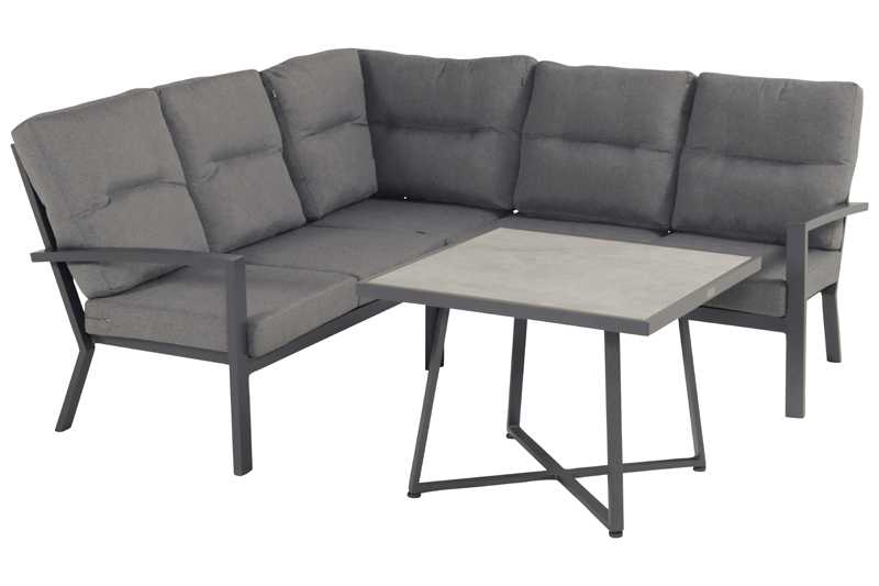 canberra-loungeset