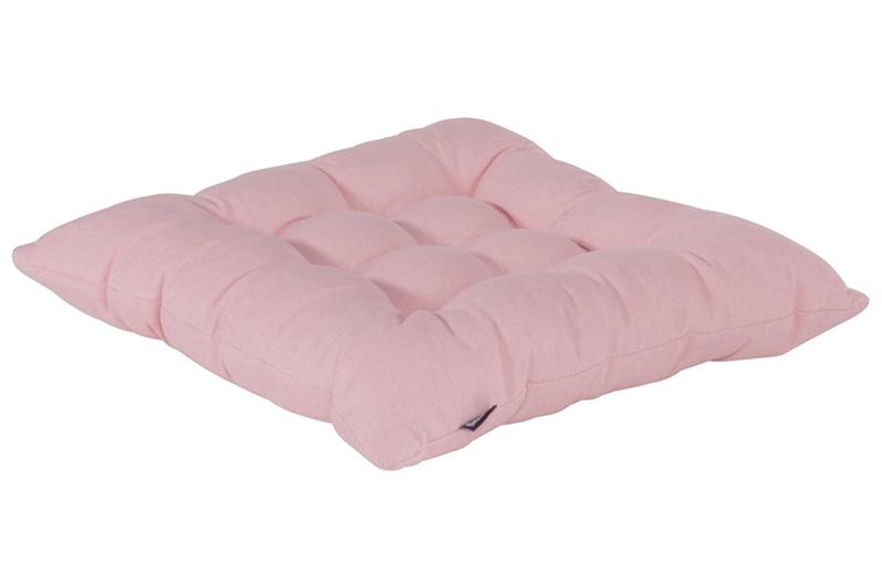 cuba-pink-zitkussen-15048147