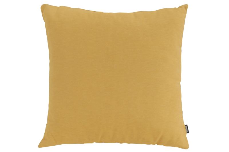 cuba-yellow-sierkussen-15044149