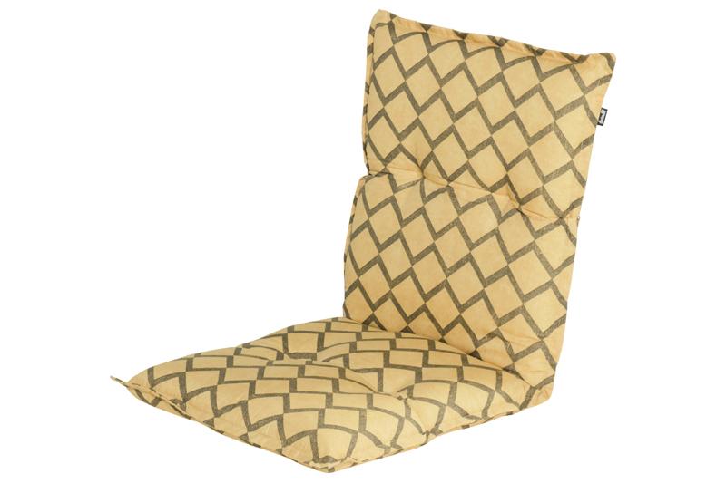 jason-yellow-lage-rug-15706218