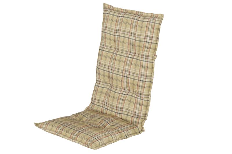 mitch-yellow-hoge-rug-15705143_1