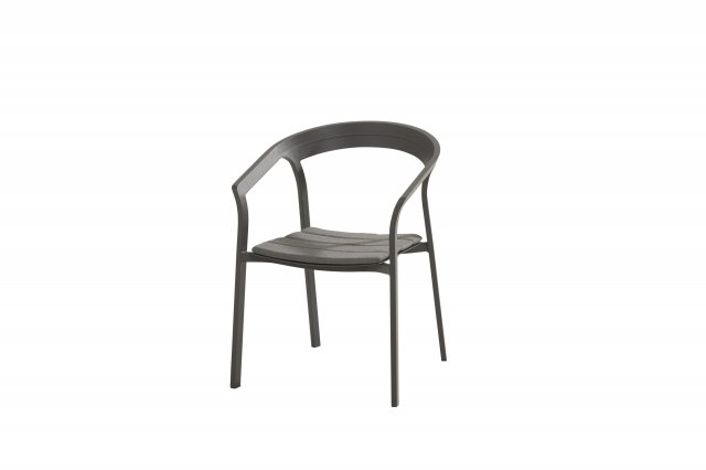 copenhagen-dining-91041