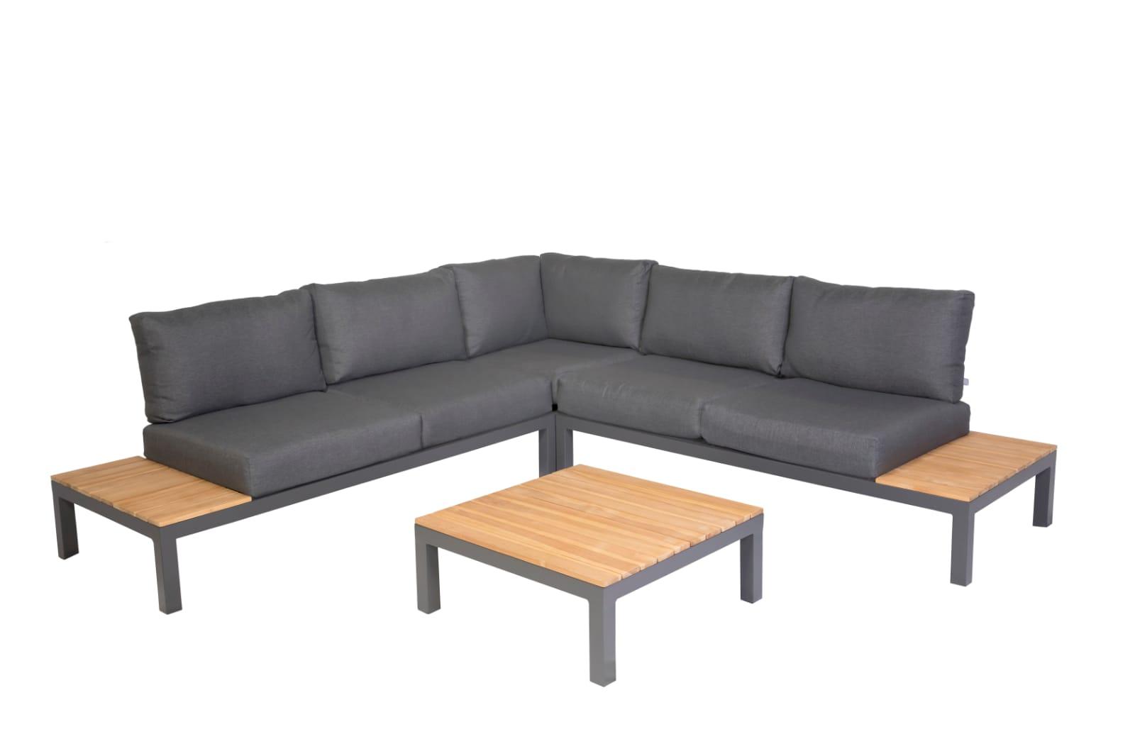 engarden-san-miguel-lounge-1