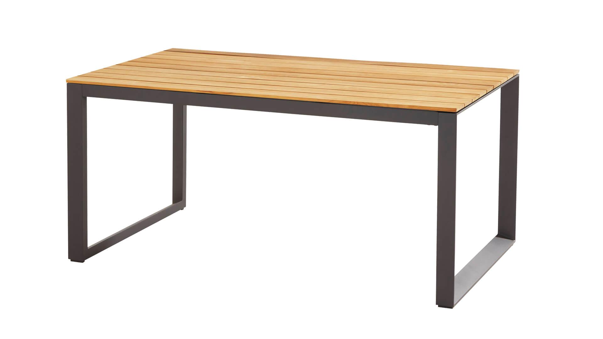 heritage-tafel-160x95-carbon