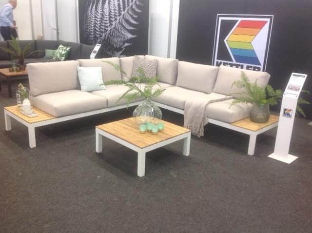 san-miguel-loungeset