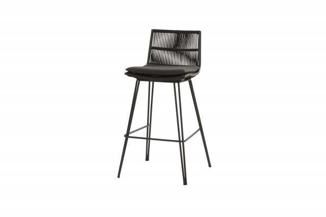 wave-barchair-91016
