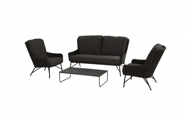 wing-loungeset-1
