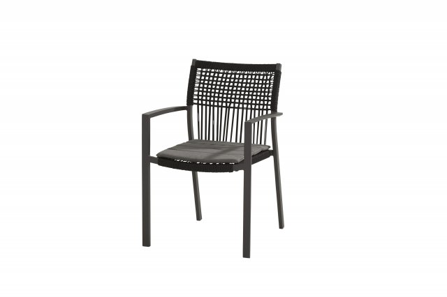 inca-stapelstoel-91047
