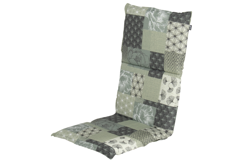 amy-green-hoge-rug-sling-15420213