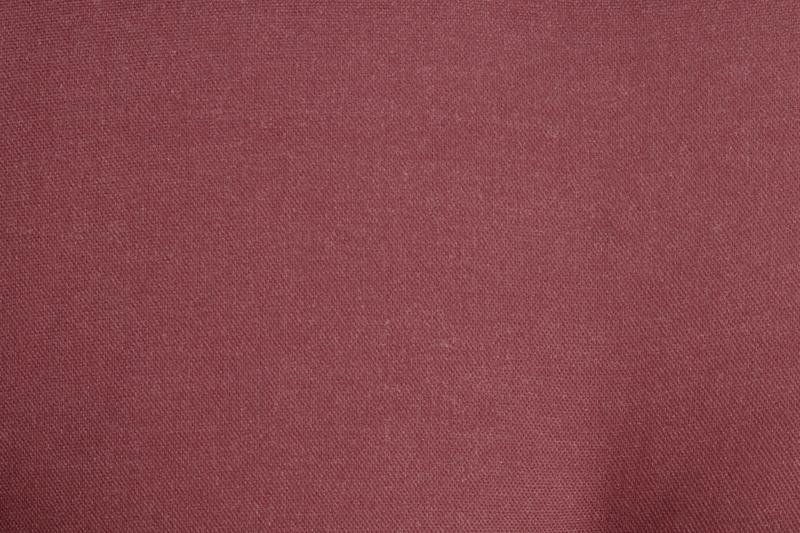 cuba cassis - stof per meter - 15795194