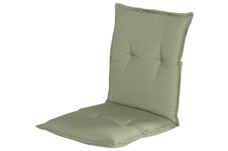 cuba green -lage rug - 15706193