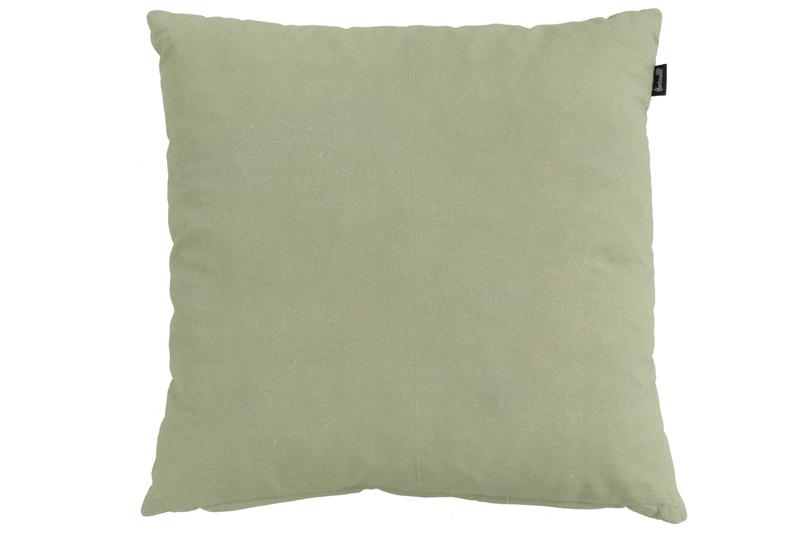 cuba-green-sierkussen-15044193